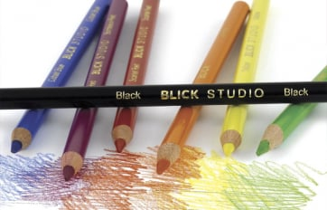 Карандаши BLICK STUDIO