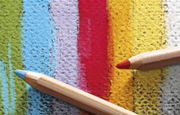 Пастельные карандаши Caran d'Ache Pastel поштучно