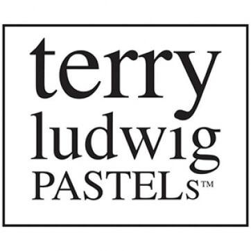 Terry Ludwig