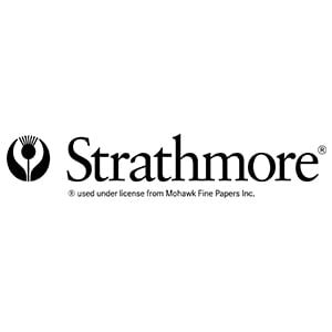 Strathmore