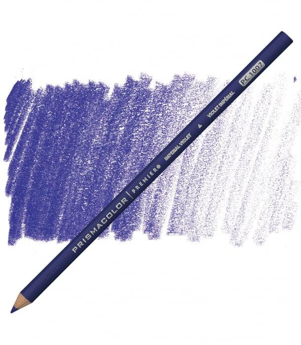 Карандаш Prismacolor Premier PC1007 Imperial Violet