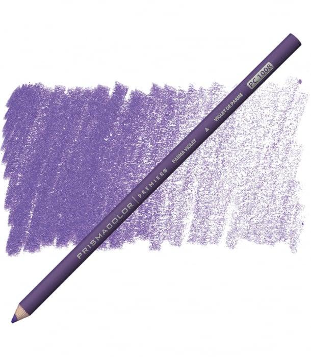 Карандаш Prismacolor Premier PC1008 Parma Violet