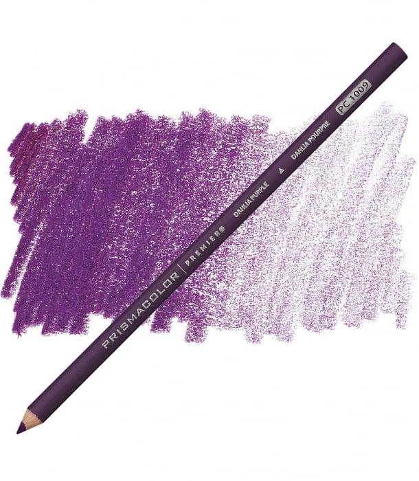 Карандаш Prismacolor Premier PC1009 Dahlia Purple