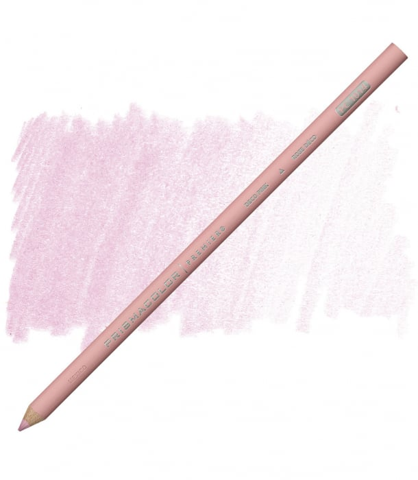 Карандаш Prismacolor Premier PC1014 Deco Pink