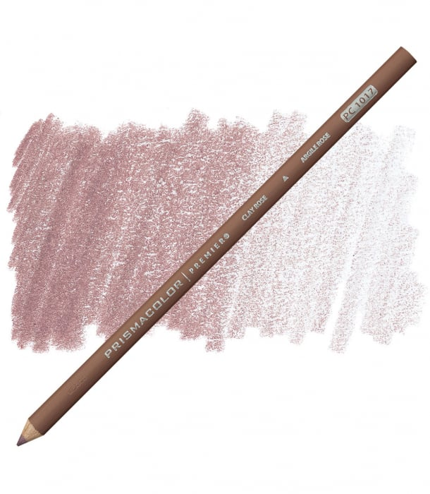Карандаш Prismacolor Premier PC1017 Clay Rose