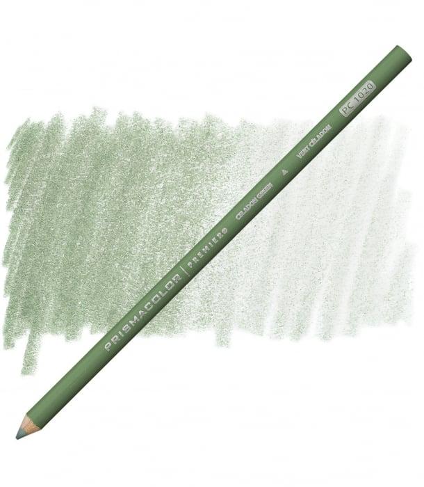 Карандаш Prismacolor Premier PC1020 Celadon Green