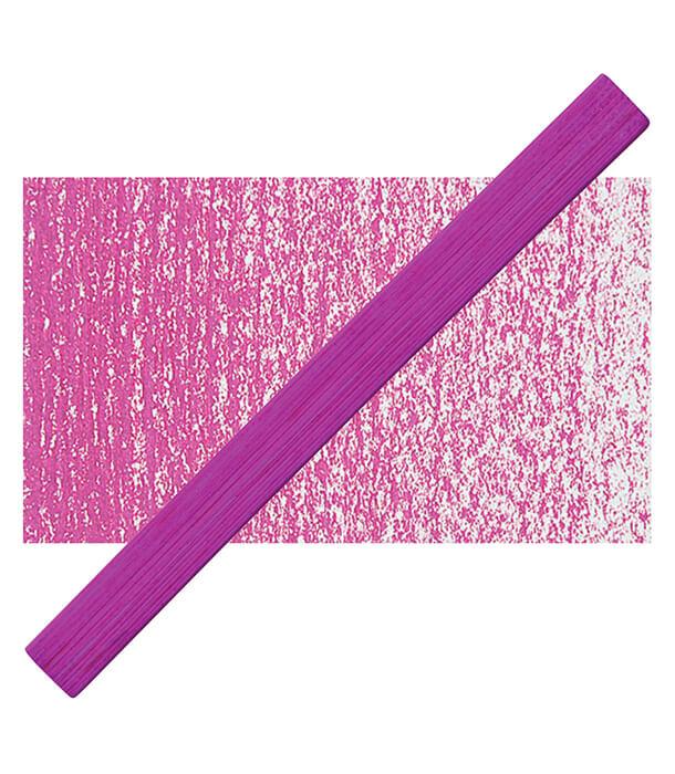 Prismacolor Premier Art Stix 1995 Mulberry