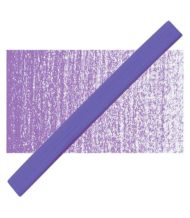 Prismacolor Premier Art Stix 2008 Parma Violet