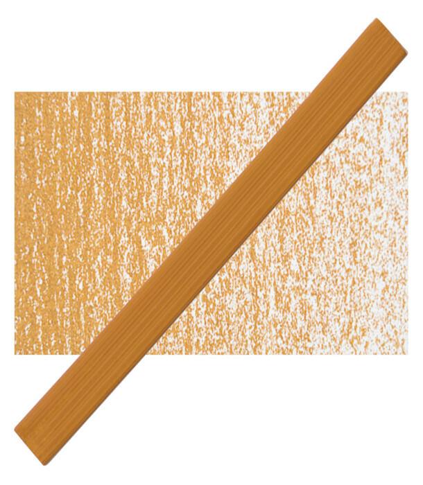 Prismacolor Premier Art Stix 2034 Goldenrod