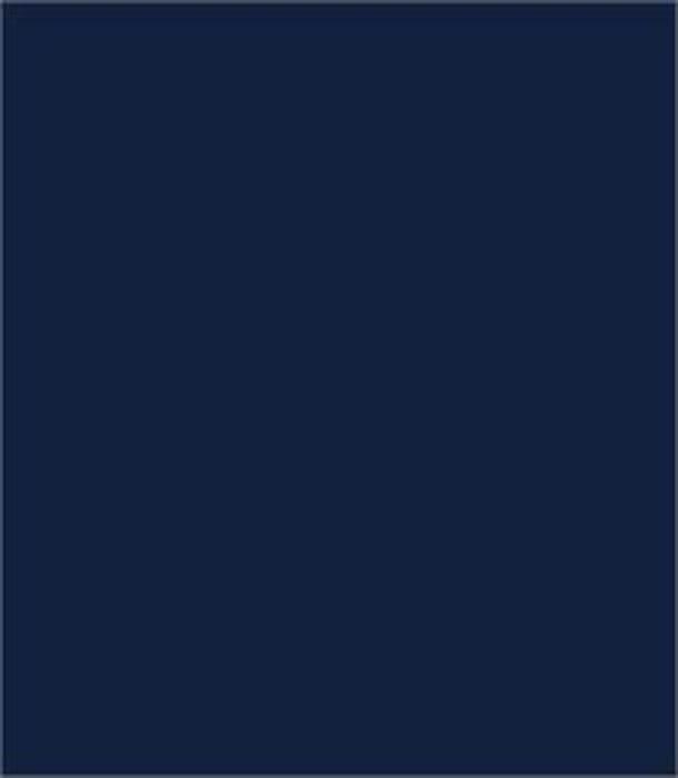 Карандаш Caran d'Ache Luminance 649 Indanthrone Blue