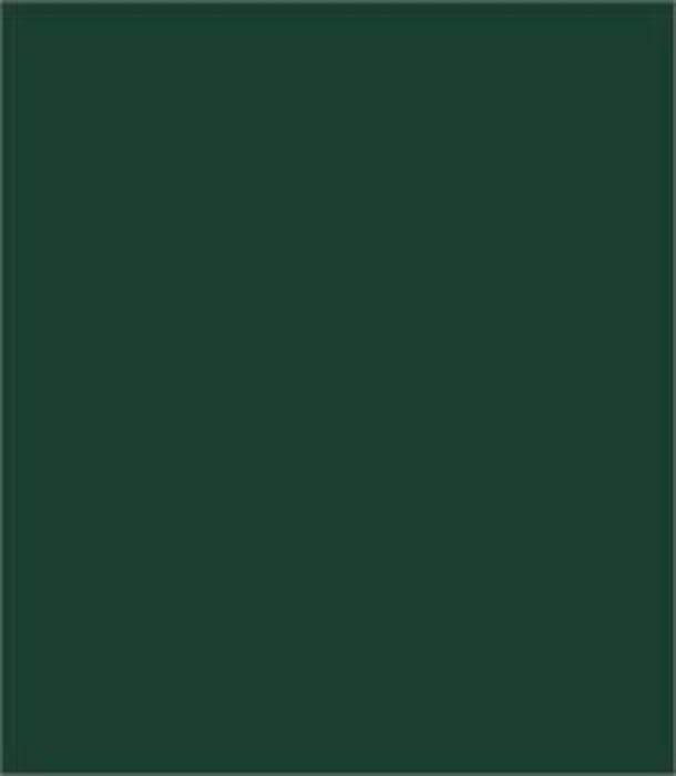 Карандаш Caran d'Ache Luminance 719 Dark Phthalocyanine Green