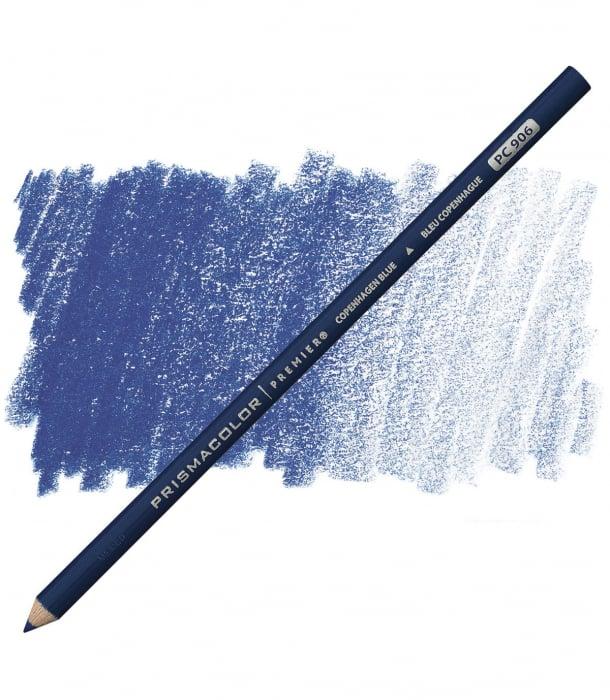 Карандаш Prismacolor Premier PC906 Copenhagen Blue