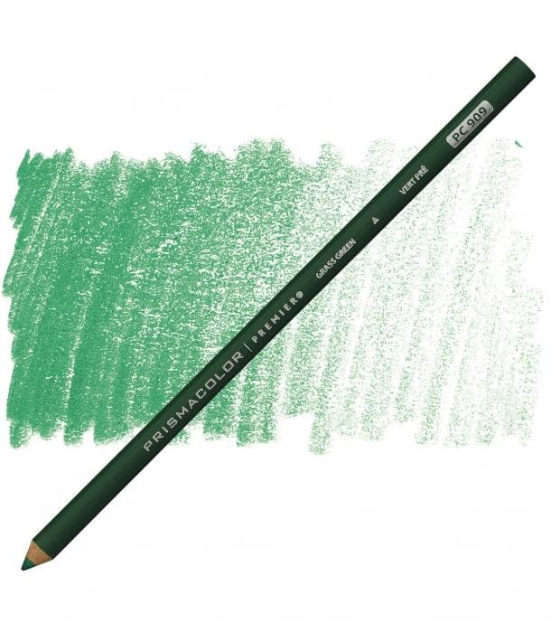 Карандаш Prismacolor Premier PC909 Grass Green