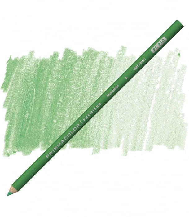 Карандаш Prismacolor Premier PC910 True Green