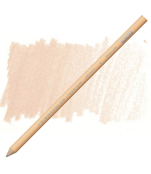 Карандаш Prismacolor Premier PC927 Light Peach