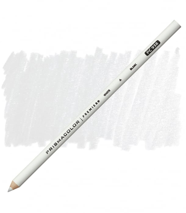 Карандаш Prismacolor Premier PC938 White