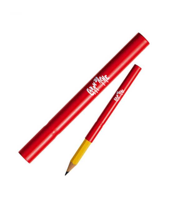 Удлинитель карандаша Caran d'Ache Pencil Extender