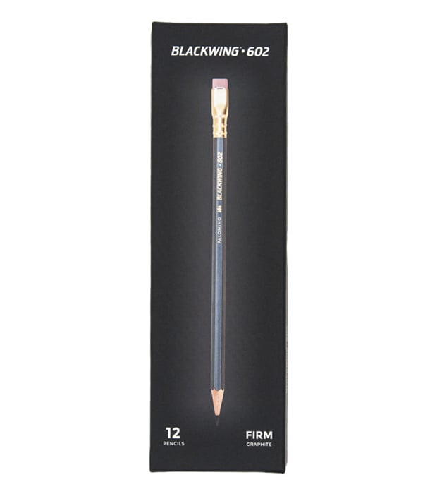 Карандаш Palomino Blackwing 602