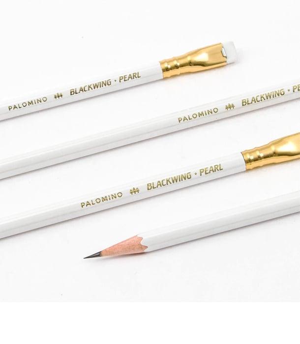 Карандаш Palomino Blackwing Pearl