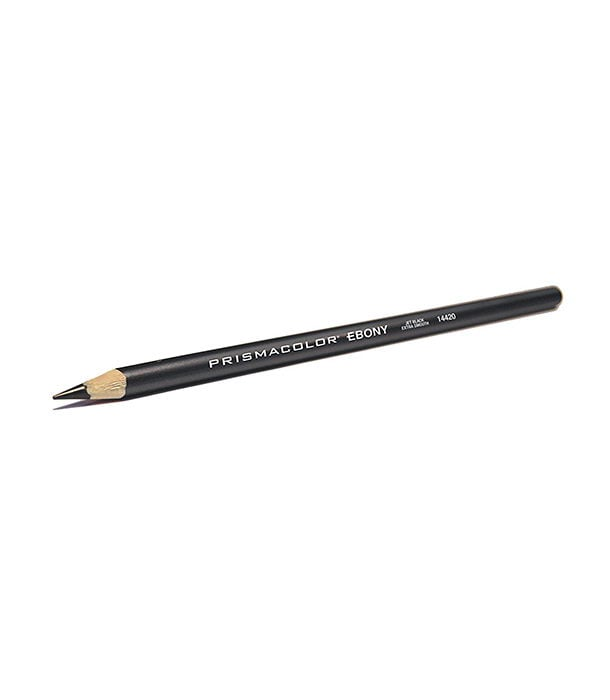 Набор Prismacolor Colored Pencil Accessory Set (7 в 1)