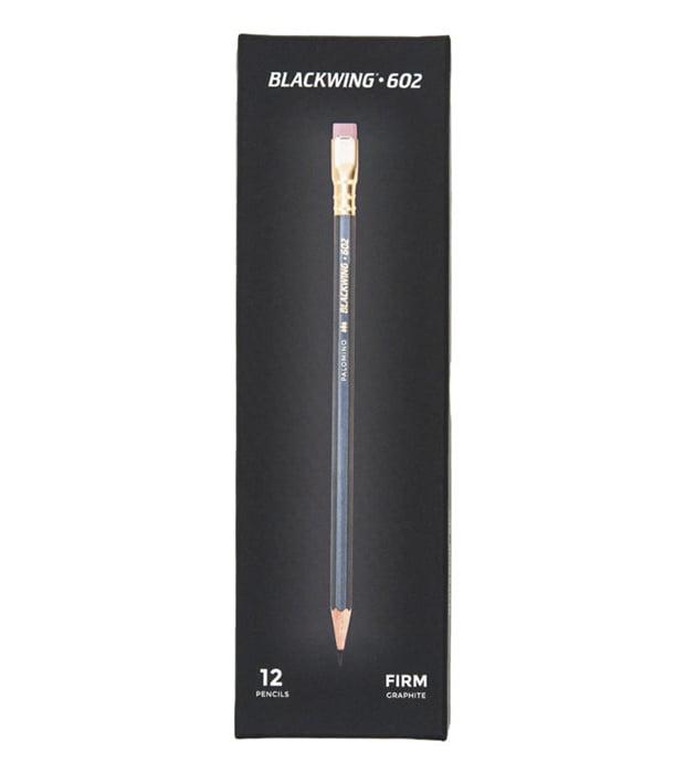 Набор карандашей Palomino Blackwing 602