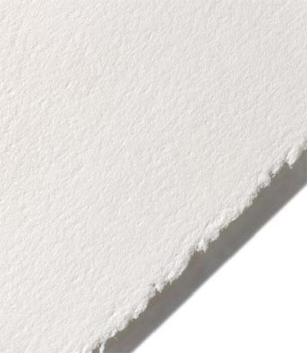Альбом Legion Stonehenge White 9 × 12