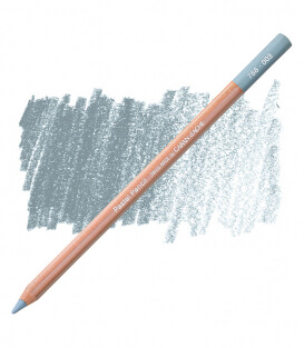 Карандаш Caran D'ache Pastel Pencil 003 Light Gray