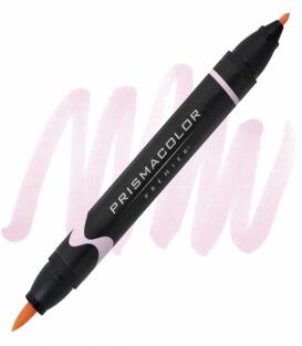 Двухсторонний маркер Prismacolor Premier 009 Blush Pink Light