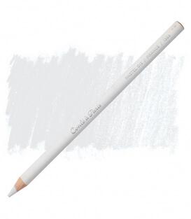Пастельный карандаш Conté à Paris 013 White