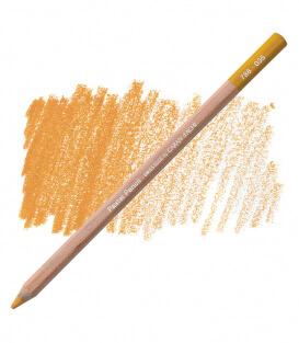Карандаш Caran D'ache Pastel Pencil 035 Ochre