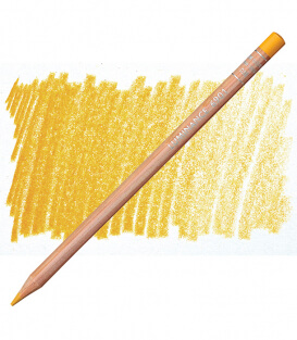 Карандаш Caran d'Ache Luminance 036 Raw Sienna