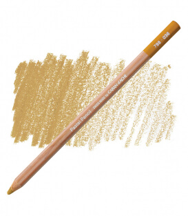 Карандаш Caran D'ache Pastel Pencil 036 Raw Sienna