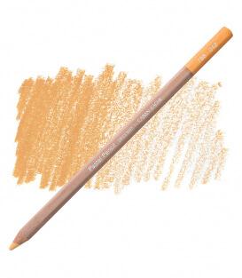 Карандаш Caran D'ache Pastel Pencil 042 Flesh
