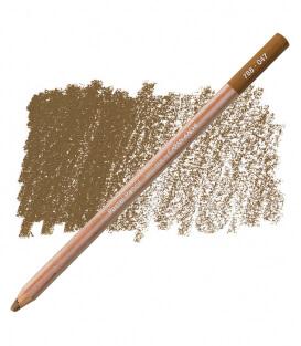 Карандаш Caran D'ache Pastel Pencil 047 Bistre