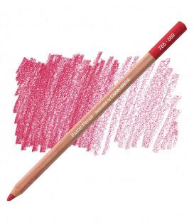 Карандаш Caran D'ache Pastel Pencil 080 Carmine Lake