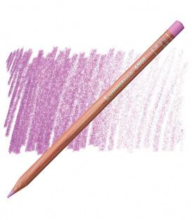 Карандаш Caran d'Ache Luminance 083 Ultramarine Pink