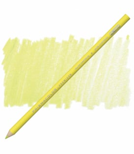 Карандаш Prismacolor Premier PC1004 Yellow Chartreuse