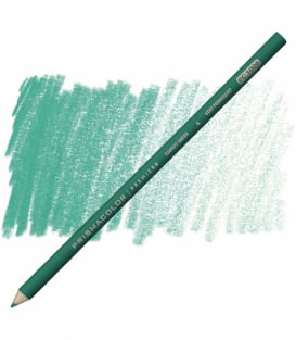 Карандаш Prismacolor Premier PC1006 Parrot Green