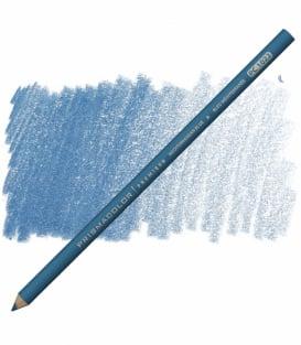 Карандаш Prismacolor Premier PC1022 Mediterranean Blue