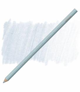 Карандаш Prismacolor Premier PC1023 Cloud Blue