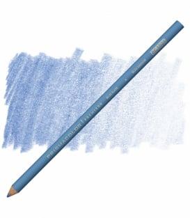 Карандаш Prismacolor Premier PC1024 Blue Slate