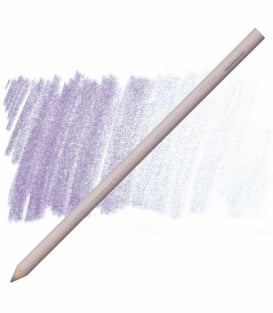 Карандаш Prismacolor Premier PC1026 Greyed Lavender