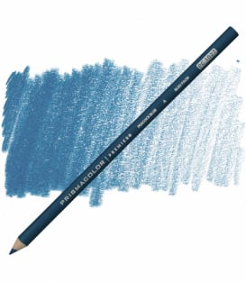 Карандаш Prismacolor Premier PC1027 Peacock Blue