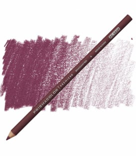 Карандаш Prismacolor Premier PC1029 Mahoghany Red