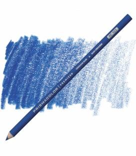 Карандаш Prismacolor Premier PC103 Cerulean Blue