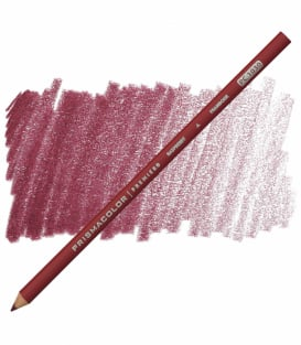 Карандаш Prismacolor Premier PC1030 Raspberry