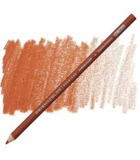Карандаш Prismacolor Premier PC1032 Pumpkin Orange