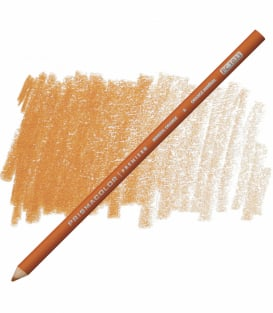 Карандаш Prismacolor Premier PC1033 Mineral Orange