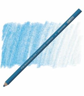 Карандаш Prismacolor Premier PC1040 Electric Blue