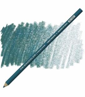Карандаш Prismacolor Premier PC105 Cobalt Turquoise